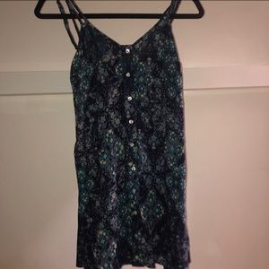 Aeropostale girls dress.